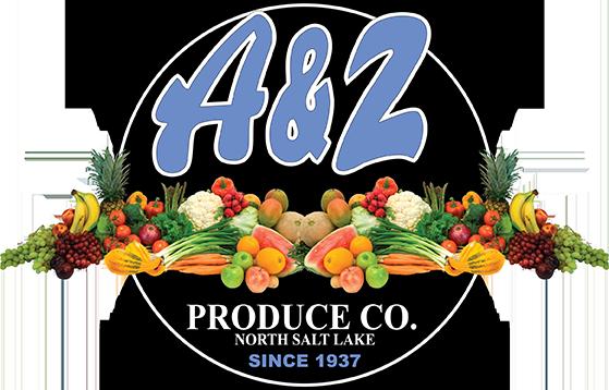 A&Z Produce Company